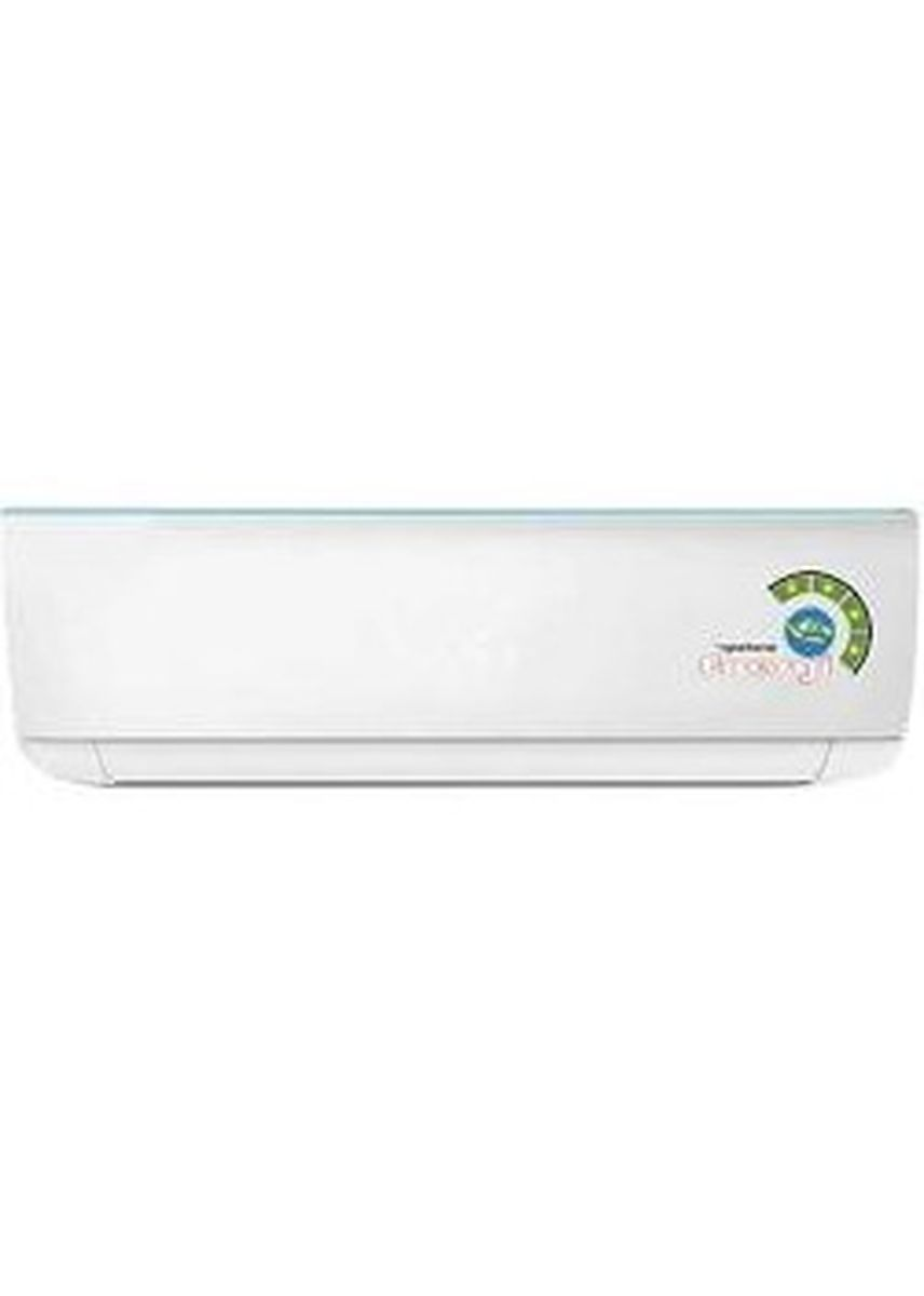 No Color color Air Conditioners . PASANG AC SHARP 3/4 PK A7UCY WATT RENDAH 560 WATT BONUS PENGHARUM -