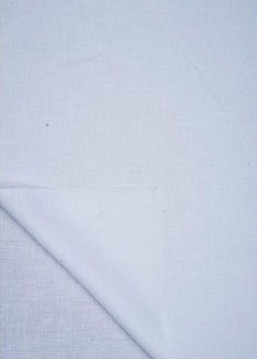White color  . The Athens Fabric -