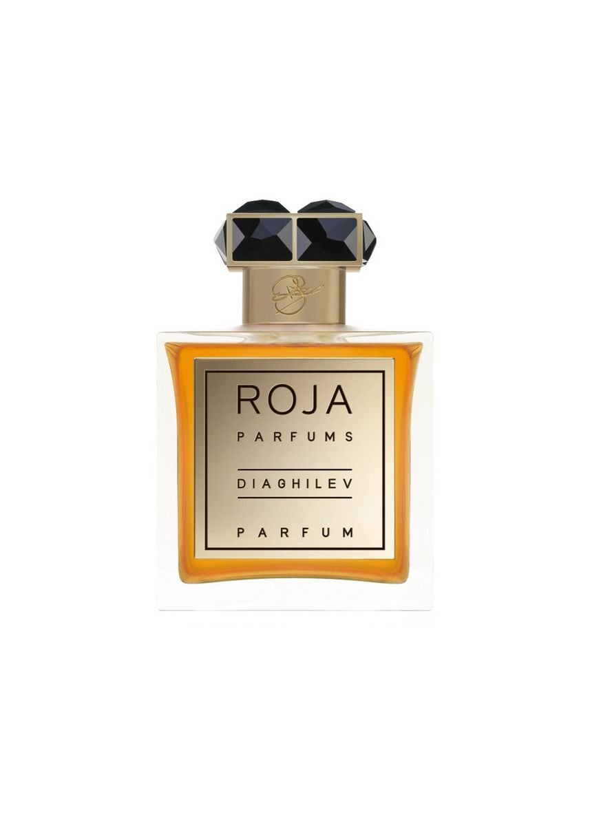 Multi color Parfum . Roja Dove Diaghilev . Eau de Parfum 100 ml -