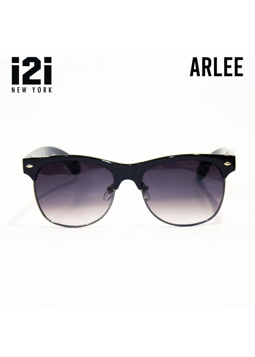Multi color Sunglasses . i2i Barcelona Bundle -