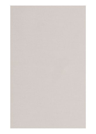 White color Polyester Blend . Payton, Poly/Cotton Fabric -