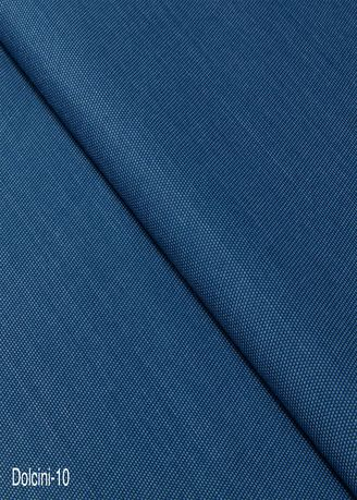 Light Blue color Wool . Dolcini No. 10 -