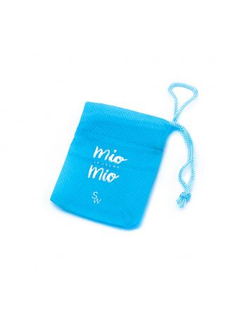Light Grey color Other . Mio Mio by Silverworks DIY Letter Necklace -