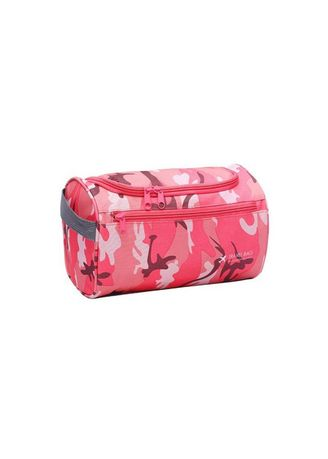 Red color Wallets and Clutches . TP Fashion Women's Arowina  Printed Pouch -