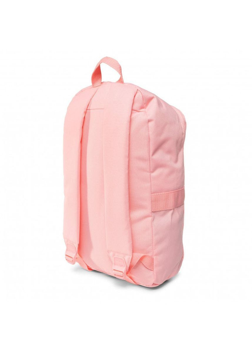 Pink color Backpacks . Adidas กระเป๋าเป้ LINEAR CLASSIC DAILY FP8098 -