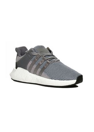 Casual Shoes . Adidas รองเท้า EQT Support 93/17 รุ่น BY9511 (Grey) -