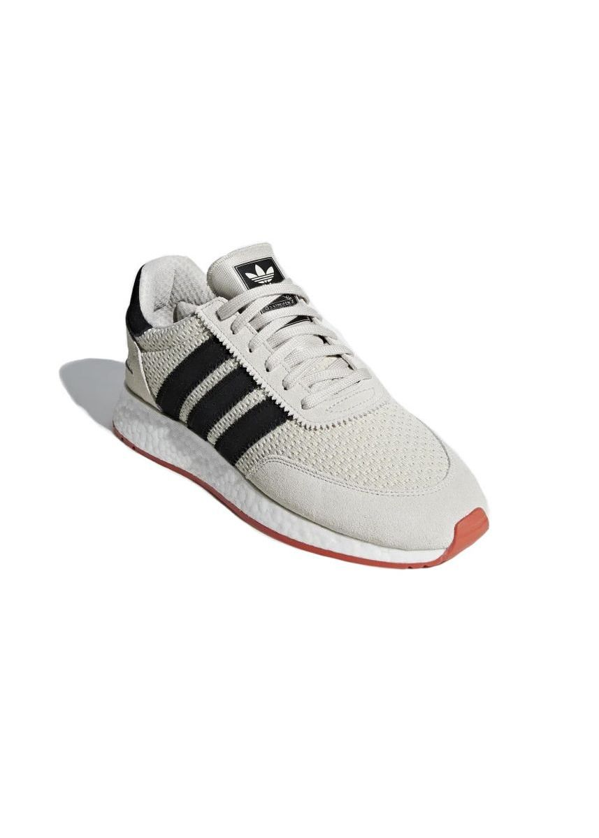 Casual Shoes . รองเท้า Adidas I-5923 รุ่น D97212 (Clear Brown) -