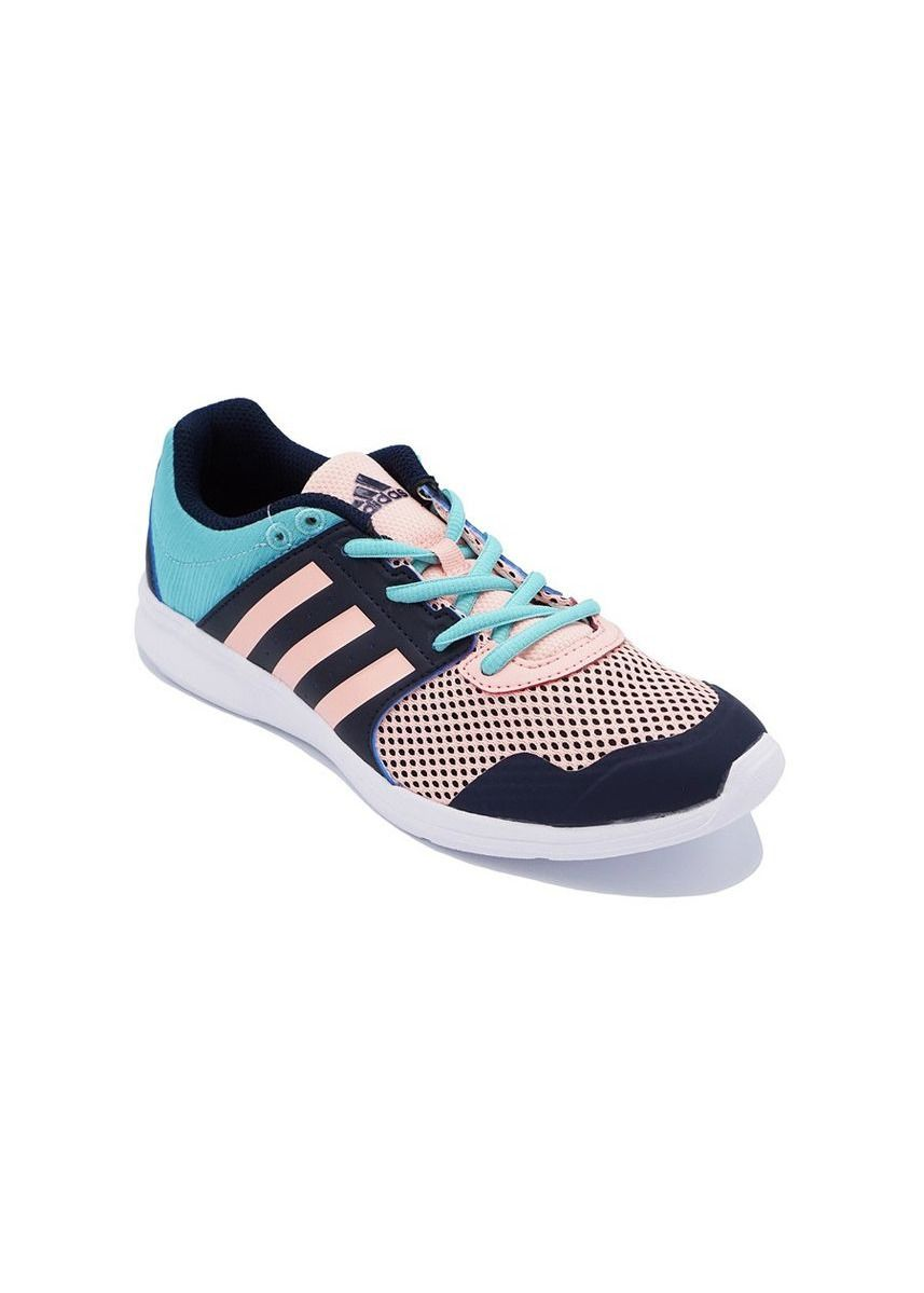 Sports Shoes . Adidas Essential Fun II W รุ่น BB1522 (multicolor) -