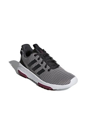 Sports Shoes . รองเท้าผู้หญิง Adidas Cloudfoam Racer TR B42170 Ice Purple -