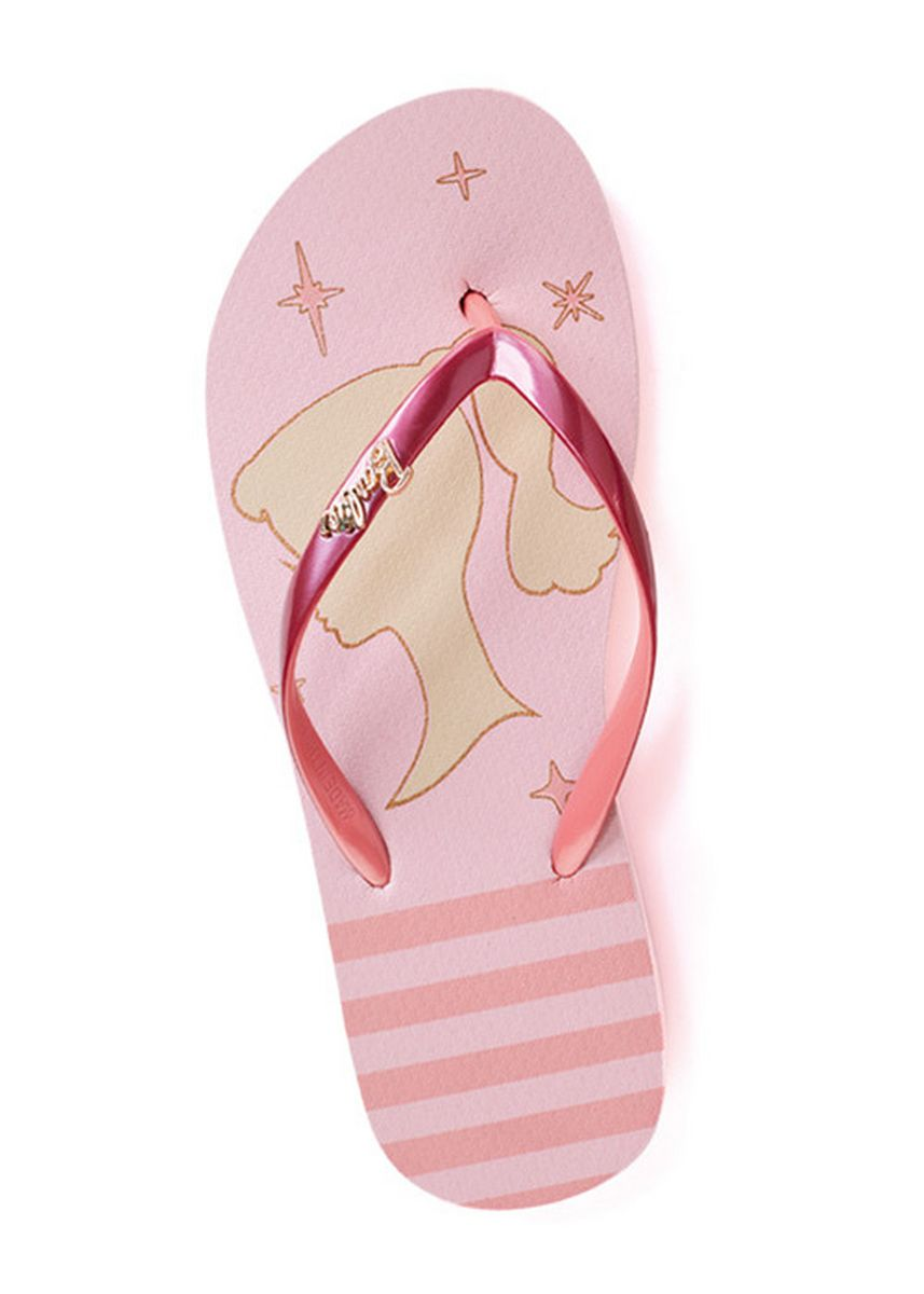 Pink color Sandals and Slippers . Piper Women's Slippers -