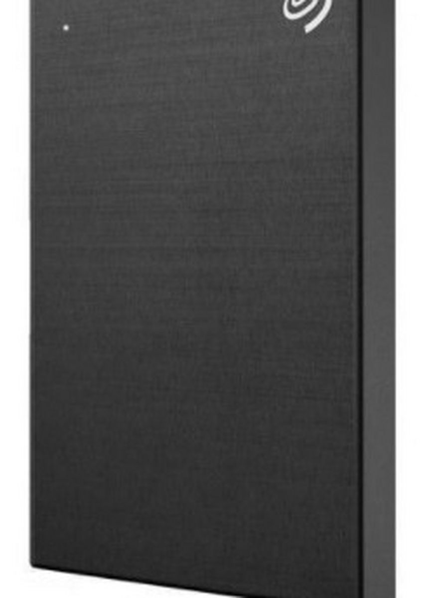 Black color  . Seagate STHN1000400 1TB Back Up Plus 2.5 USB 3.0 Slim Black -
