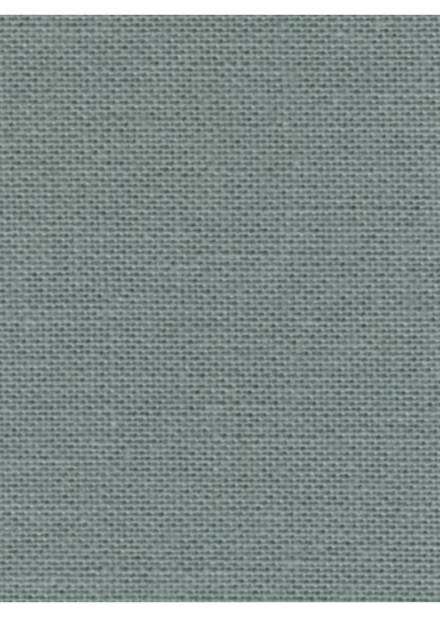 Cyan color Cotton . FOOD TEXTILE 20s SHEETING -