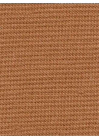 Orange color Cotton . FOOD TEXTILE 20s SHEETING -