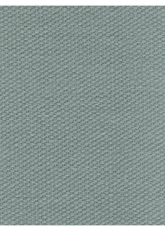 Cyan color Cotton . FOOD TEXTILE 20x16 OXFORD -