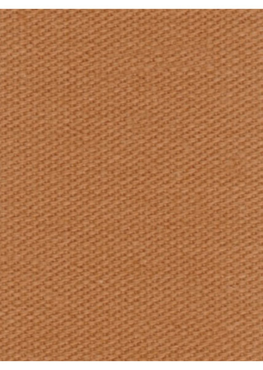 Orange color Cotton . FOOD TEXTILE 20x16 OXFORD -