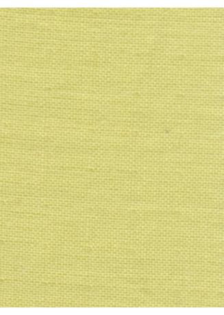 Green color Cotton . FOOD TEXTILE 80W GAUZE -
