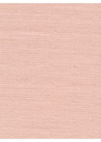 Pink color Cotton . FOOD TEXTILE 80W GAUZE -