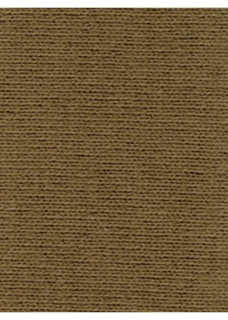 Brown color Jersey . FOOD TEXTILE 30/2 JERSEY -