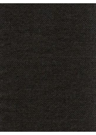 Black color Cotton . FOOD TEXTILE 60/1 LAWN -