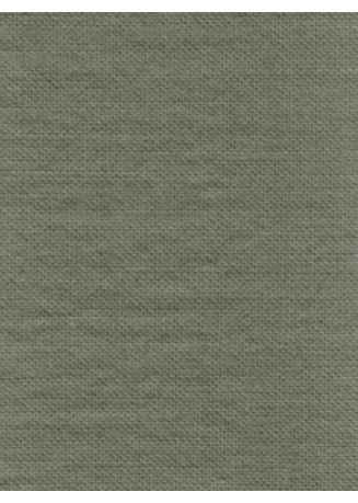 Grey color Cotton . FOOD TEXTILE 60/1 LAWN -