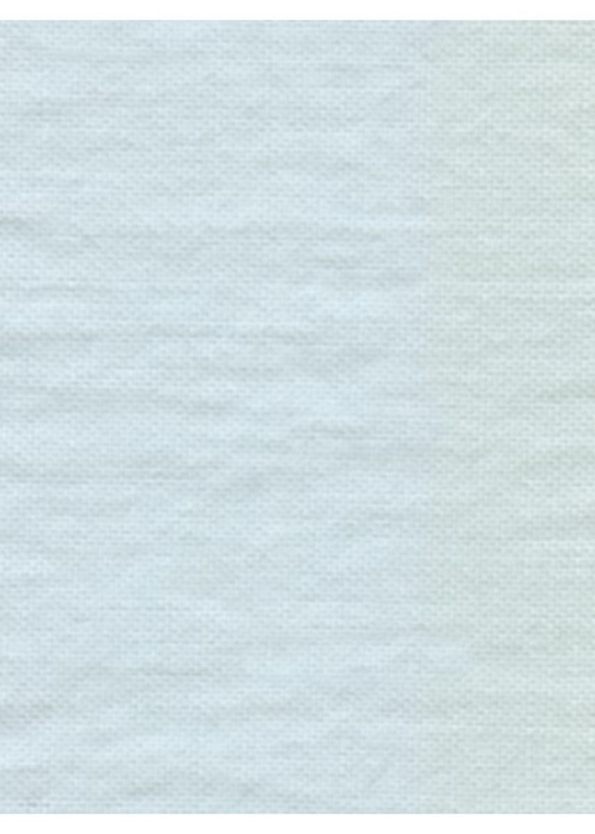 Light Blue color Cotton . FOOD TEXTILE 60/1 LAWN -