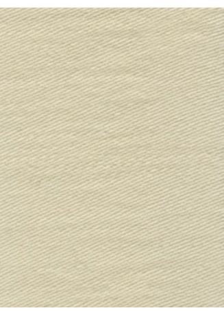 Khaki color Satin . FOOD TEXTILE 60/1 SATIN -
