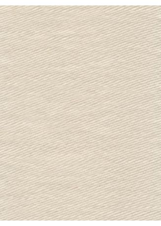 Beige color Satin . FOOD TEXTILE 60/1 SATIN -