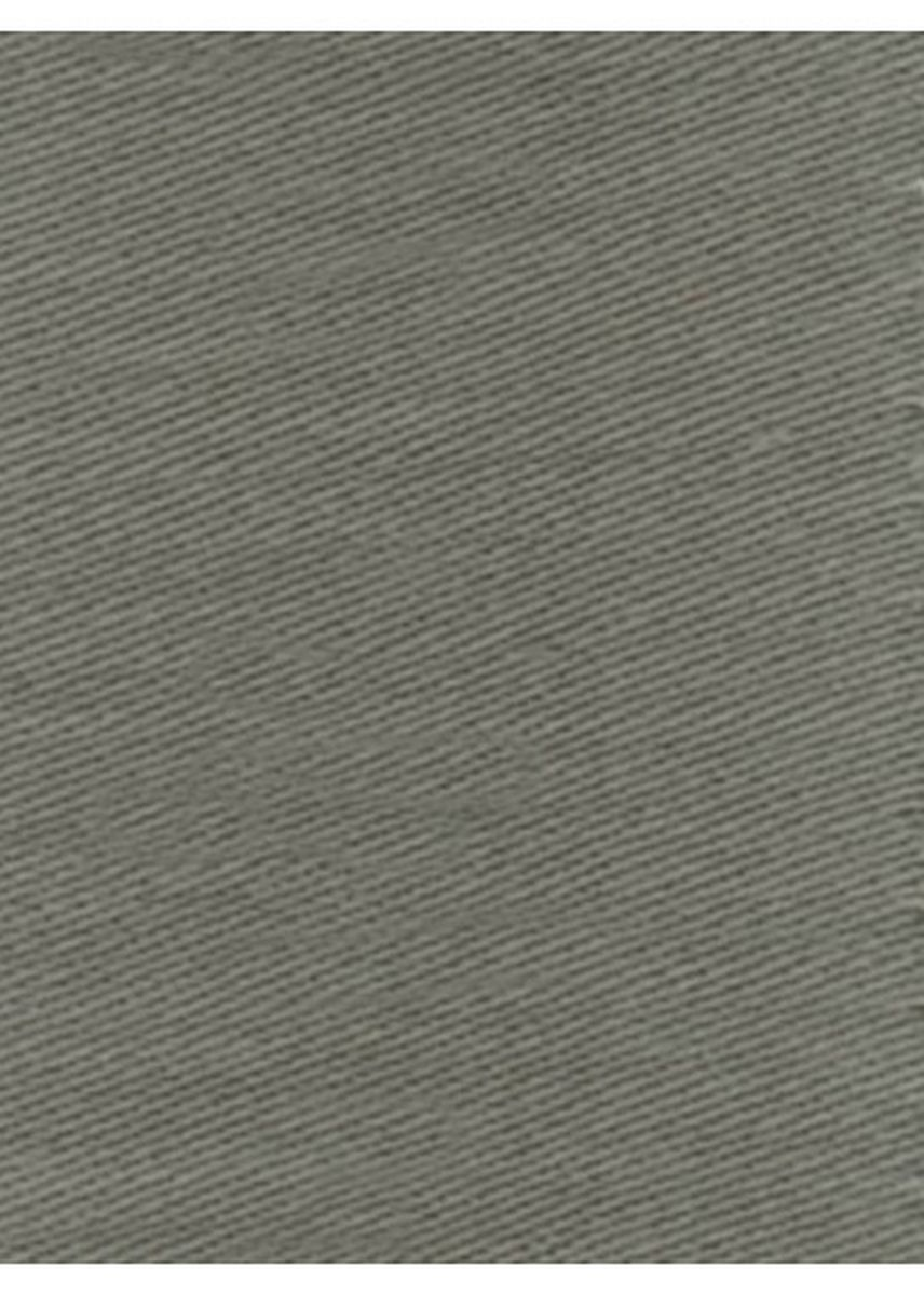 Grey color Satin . FOOD TEXTILE 60/1 SATIN -