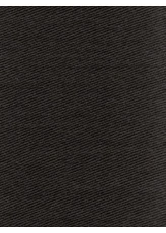 Black color Satin . FOOD TEXTILE 60/1 SATIN -