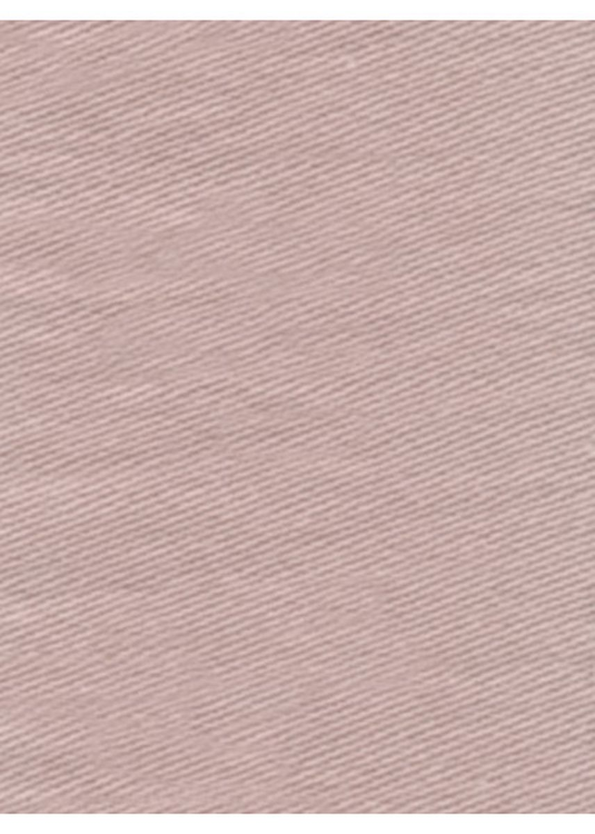 Pink color Satin . FOOD TEXTILE 60/1 SATIN -