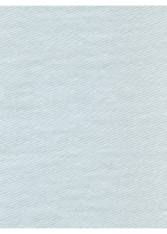 Light Blue color Satin . FOOD TEXTILE 60/1 SATIN -