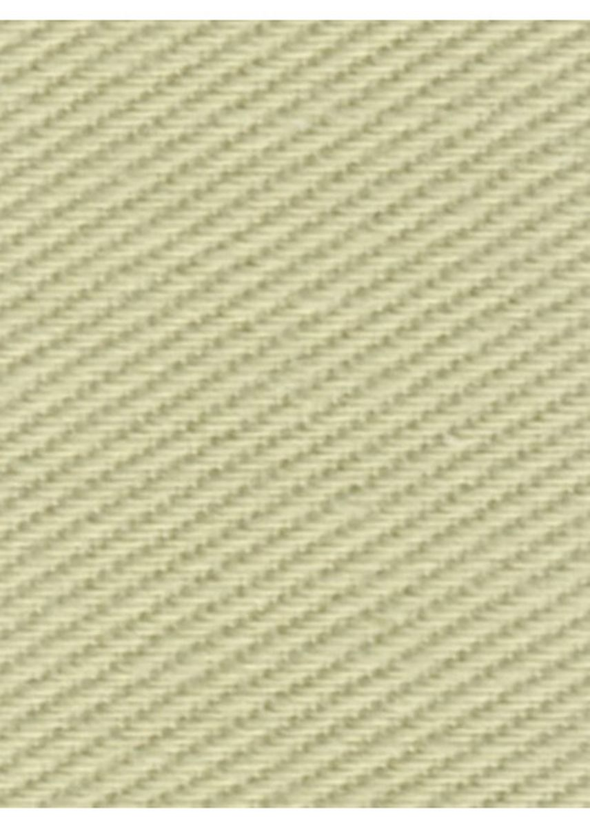 Olive color Twill . FOOD TEXTILE 10s TWILL -
