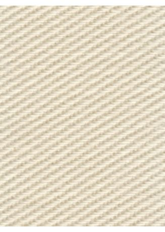 Beige color Twill . FOOD TEXTILE 10s TWILL -
