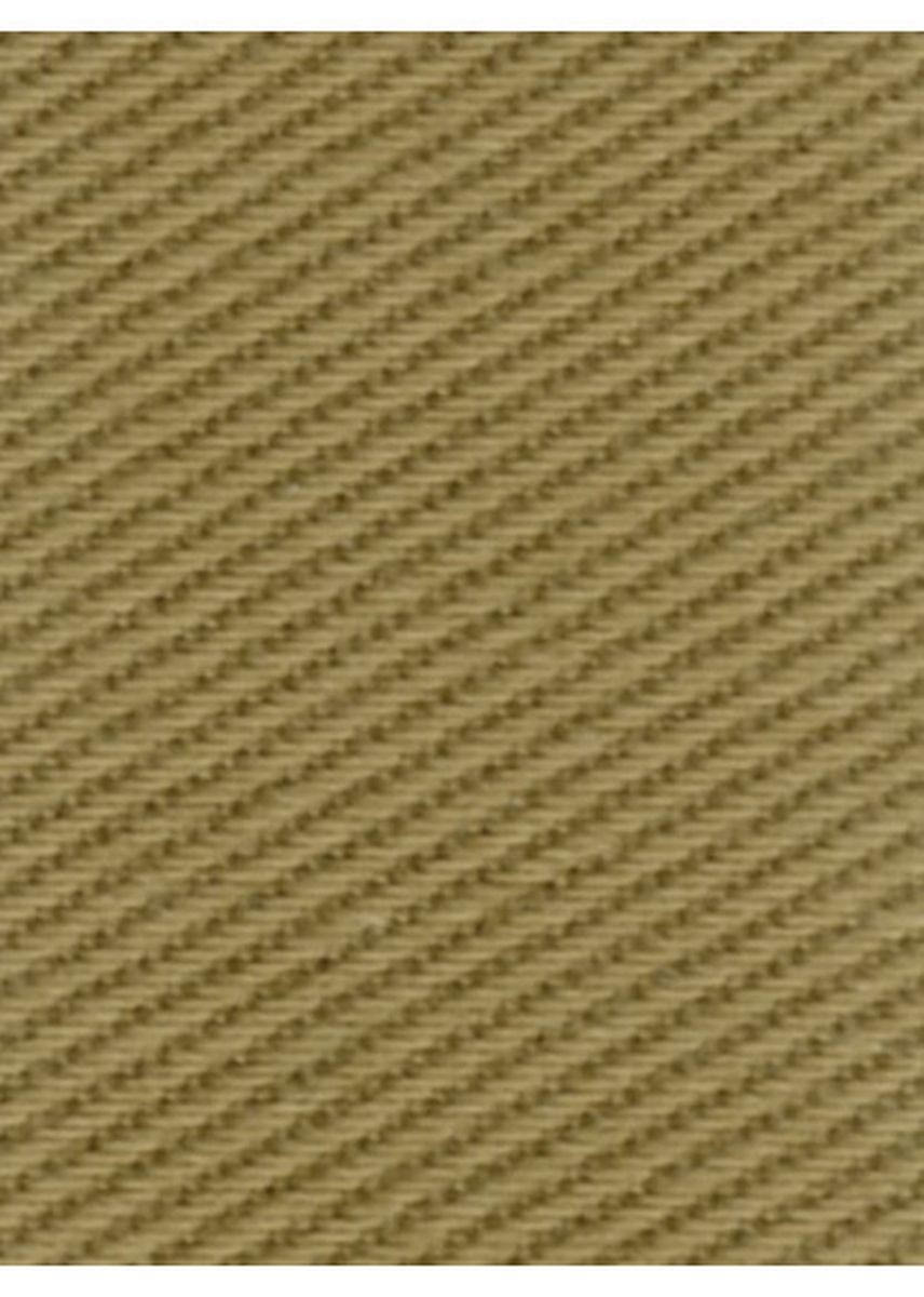Tan color Twill . FOOD TEXTILE 10s TWILL -