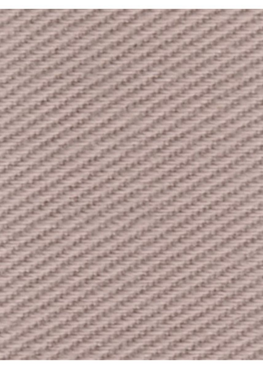 Purple color Twill . FOOD TEXTILE 10s TWILL -