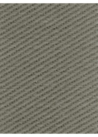 Grey color Twill . FOOD TEXTILE 10s TWILL -