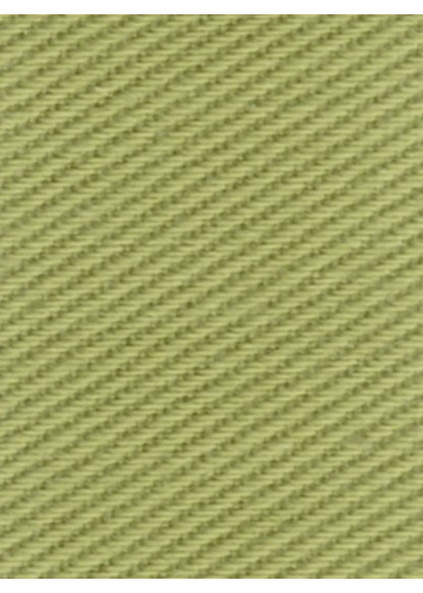 Green color Twill . FOOD TEXTILE 10s TWILL -