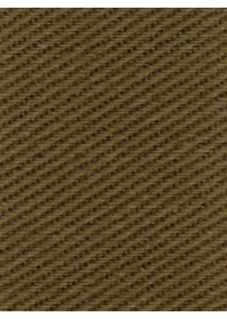 Brown color Twill . FOOD TEXTILE 10s TWILL -