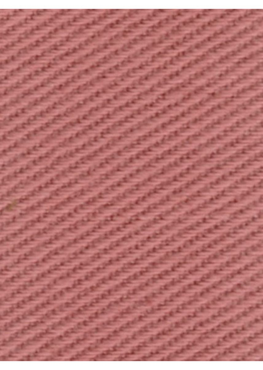 Red color Twill . FOOD TEXTILE 10s TWILL -