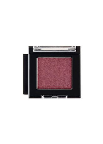 Pink color Eyes . THE FACE SHOP Fmgt Monocube Eye Shadow - PK01 Cashmere Pink -