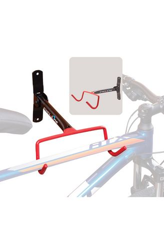 Accessories . Titus Bike Wall Hanger -