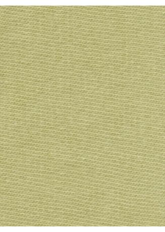 Matcha #1 color Jersey . FOOD TEXTILE 30/1 SINGLE JERSEY -