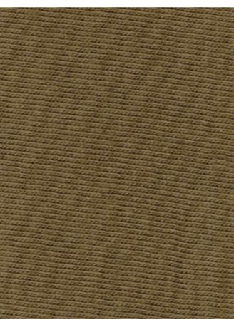 Drip Coffee #8 color Jersey . FOOD TEXTILE 30/1 SINGLE JERSEY -