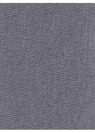 Blueberry #7 color Jersey . FOOD TEXTILE 30/1 SINGLE JERSEY -