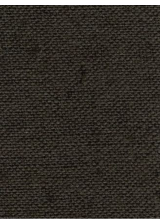 Espresso Coffee #8 color Linen . FOOD TEXTILE COTTON LINEN CANVAS -