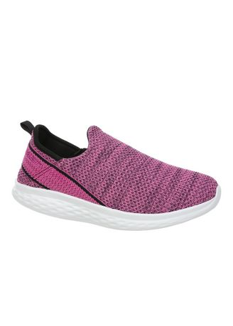 Purple Orchid color Sports Shoes . MBT Air Mesh Slip On Women's In Purple Orchid -