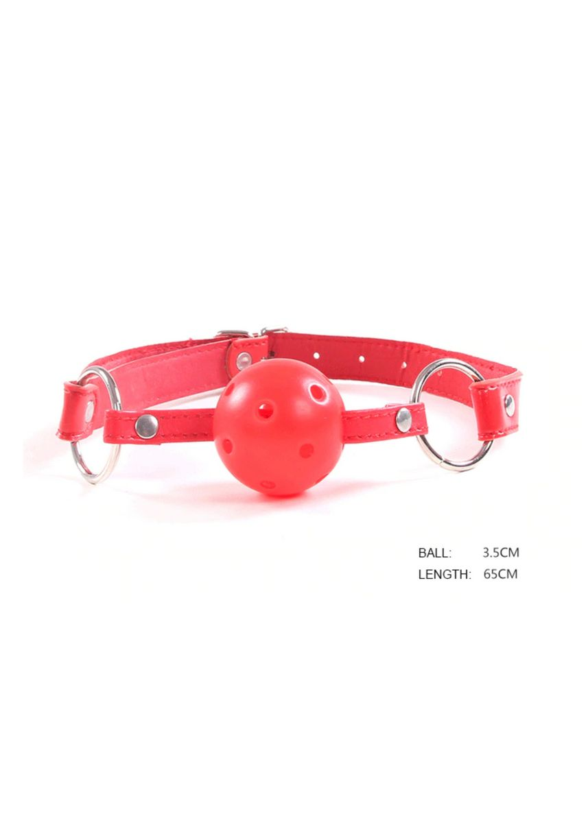Red color Sexual Care . Secret Corner 50 Shades of Grey BDSM Set Kinky Sex Toy - Red -