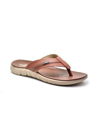 Stone color Sandals and Slippers . Carvil Sandal Pria LUIS-01 M Stone -