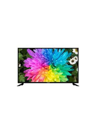 46Inch - 51Inch color Televisi . COOCAA - LED TV 50UB5100 -