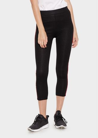 Trousers . GRAPHIS Sporty Leggings -